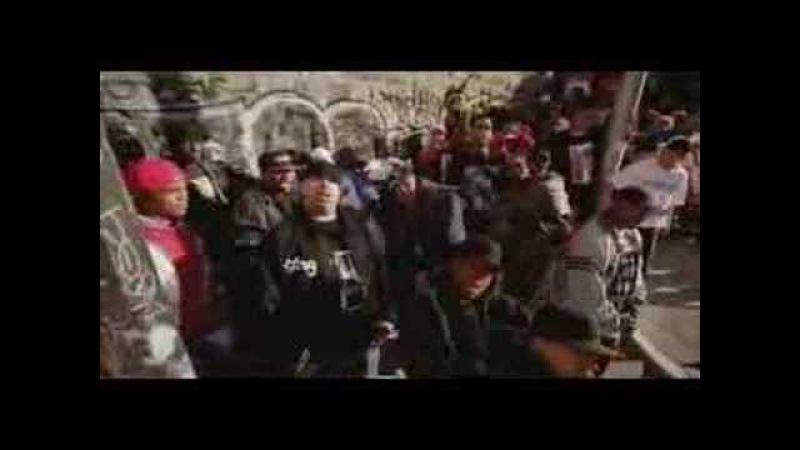 Ja Rule Feat Fat Joe Jadakiss - New York