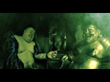 Merkules - L.A.S.H. feat. Snak The Ripper