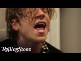 Cage The Elephant Sings