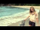 Aknael Bekeela feat. Jane Maximova - Your Love (Dallaz Project Remix)