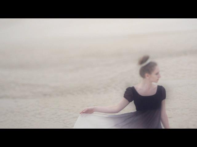Meszecsinka Kinyílok official video