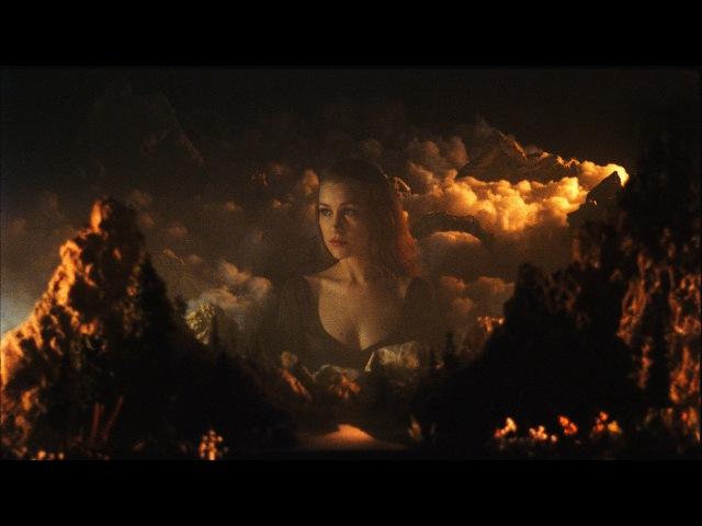 Joanna Newsom Divers PTA Music Video 2015