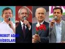 En Komik Siyaset Vine'ları 2015 Part 2 (HD)