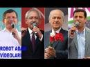 En Komik Siyaset Vine'ları 2015 Part 1 (HD)