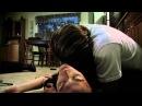 Sons Of Anarchy - Tara's Death Scene