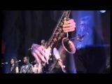 We Got By - Al Jarreau, David Sanborn, Marcus Miller - Montreux 1993