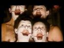 Маски-шоу - Люди гибнут за металл