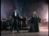 Barcelona (Live) - Freddie Mercury Montserrat Caballé - 1988