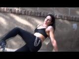 Dance to Bassnectar x Renhold
