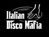 Italian Disco Mafia - Made in Italy ( Album preview )