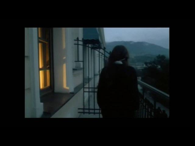 АССА. Песня Гребенщикова (Мы стояли на плоскости...)