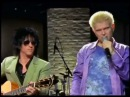 Billy Idol - White Wedding (Unplugged)