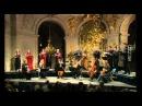Jordi Savall Le Concert des Nations Charpentier Messe Et Motets Pour La Vierge
