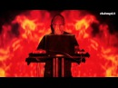 Lustmord SPK / Vaultworks / Hydra Head @ Dubspot - Wireless Interview w/ Raz Mesinai