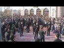 Huseynciyem - Kerbelayi Aydin Rza , Sahil qesebesi Ashura .2011