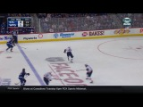 18.10.15 NHL 15/16, RS: ST. LOUIS vs WINNIPEG 2/3