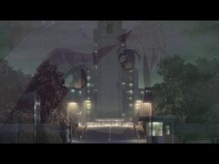 Sword Art Online | Мастера Меча Онлайн 1 сезон 16 серия