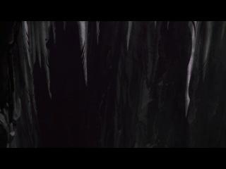 Sword Art Online | Мастера Меча Онлайн 1 сезон 19 серия