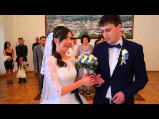 oleg&mariana весілля львів
