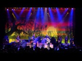 Tedeschi Trucks Band INFINITY HALL LIVE