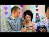 Игорь+Валя венчание