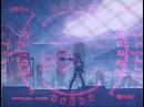 Armitage III OVA Opening