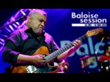 Incognito - Live at Baloise Session 2013