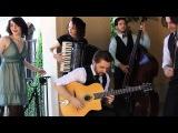 Avalon Jazz band - Me