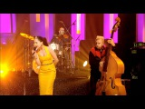 Imelda May - Tainted Love