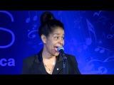 Molly Johnson &amp Andrew Craig - Miss Cele's Blues (sister)