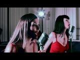 Pass That Bottle - The Devil's Daughters AZ Rockabilly