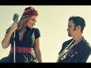 Beggars Poets Sweet Pea Official Music Video ©