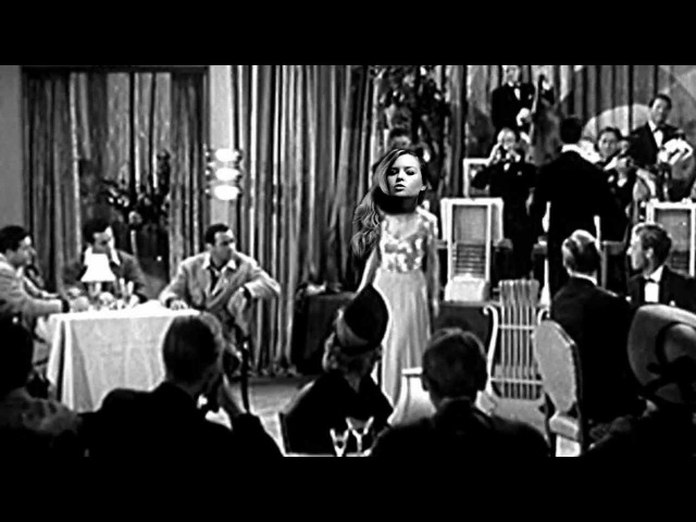 Crazy In Love - Swing Republic electroswing cover version