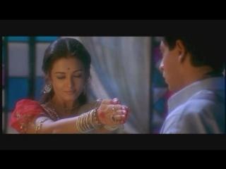 Shahrukh.Khan.100.Hitov.095.Bairee.Piya.1992-2009.DivX.DVDRip