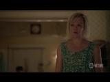 Бесстыдники/Shameless (2011 - ...) ТВ-ролик (сезон 5, эпизод 7)