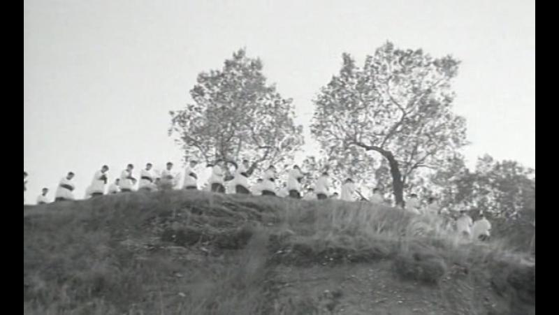 Il giardino delle delizie 1967 for Il giardino delle delizie