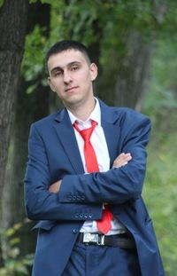 Фазлыев Ильнур