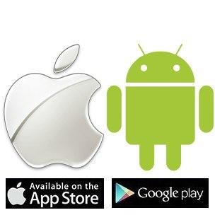 бесплатные приложения Ios - фото 9