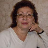 НаталияКузина