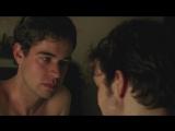 GAY VANS 18+   Battlefield - a short film by Tim Marshall