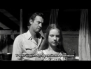 «Девушка» 1960 Режиссер Луис Бунюэль драма