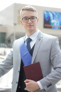 Илья Скляр