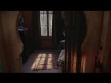 ◄Naked Lunch(1991)Обед нагишом*David Cronenberg