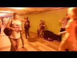 Московский переход. My Heart Will Go On - музыка Джеймса Хорнера погибшего два дня назад.