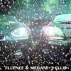 Fluence&Megane club Форум