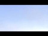 АД в Дебальцево. Мощнейший обстрел города!!! Видео корректировщика ВСУ февраль 2015