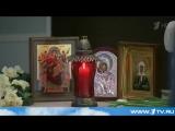 В Москве проходит прощание со скончавшейся  певицей и актрисой Жанной Фриске