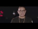 Rocco Hunt - feat. Maccio Capatonda - SignorHunt