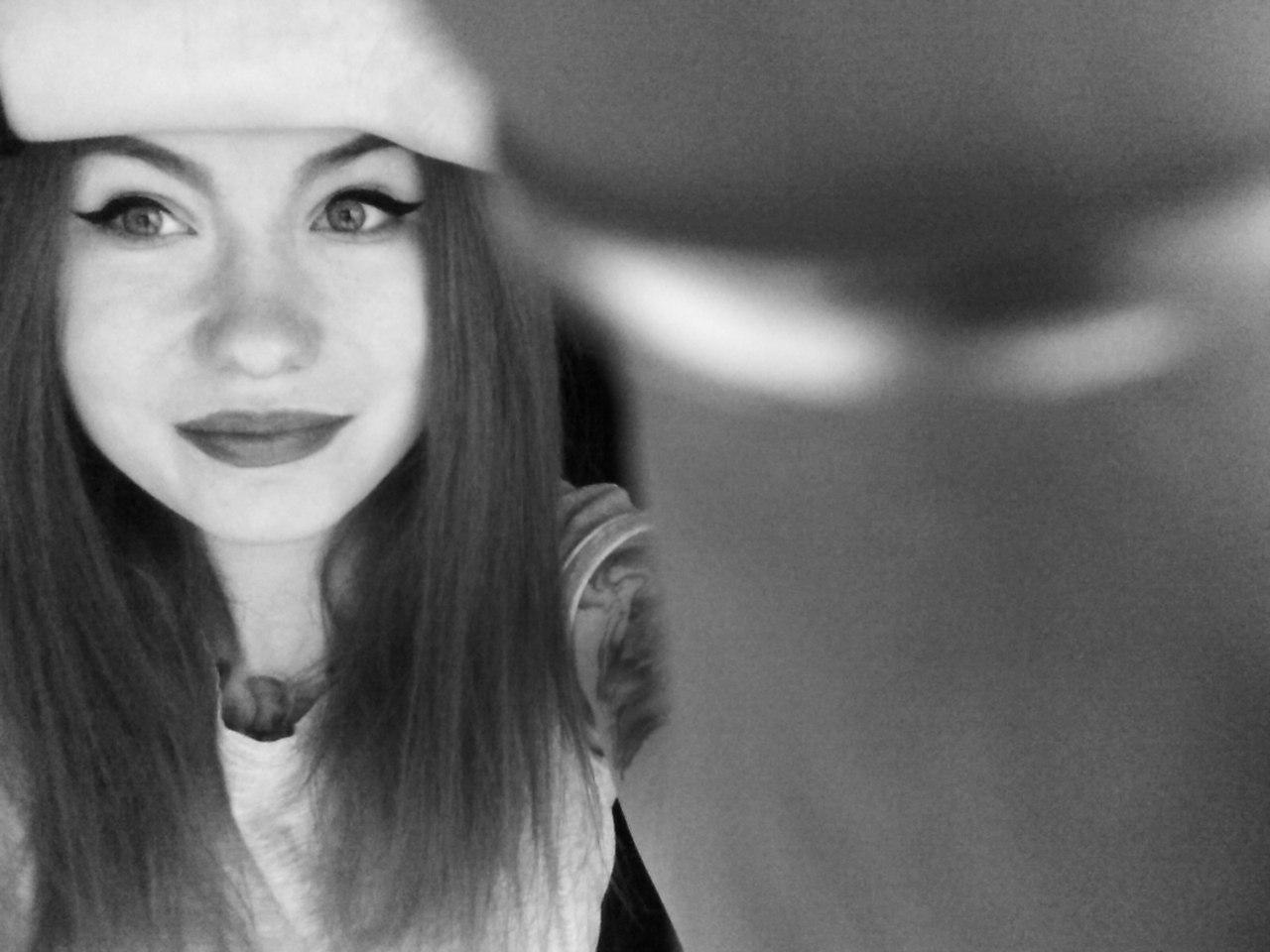 Кристина Душко, Минск - фото №9