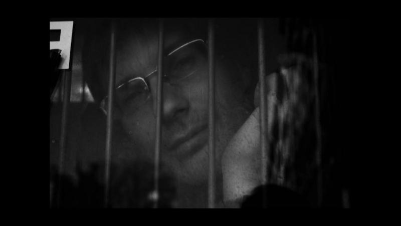 Н. Бондарик о подготовке наёмников и покушении на Собчака (10.2.16) - четкий звук